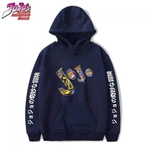 jojo pullover hoodie jojos bizarre adventure merch 570 - Jojo's Bizarre Adventure Merch