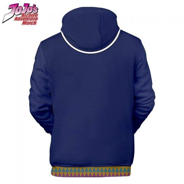 jotaro hoodie jojos bizarre adventure merch 566 - Jojo's Bizarre Adventure Merch