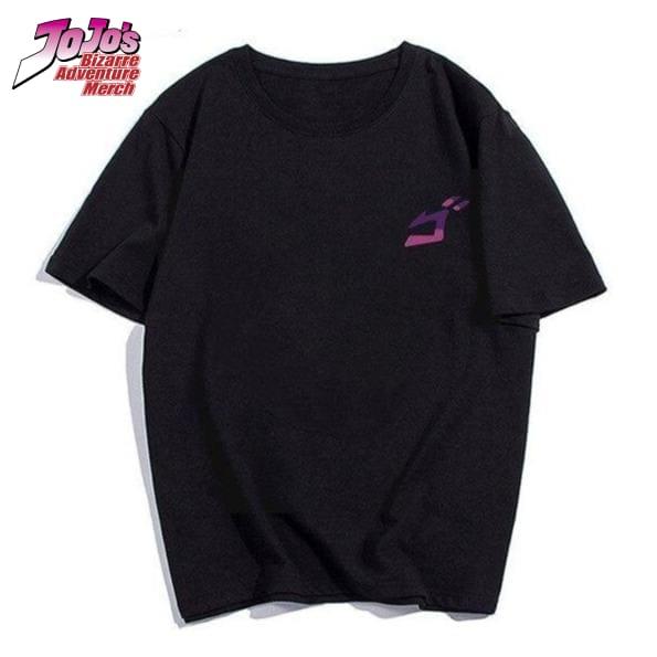 vintage jojo shirt jojos bizarre adventure merch 874 - Jojo's Bizarre Adventure Merch