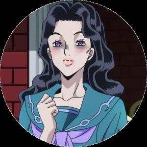 Yukako Yamagishi Merch