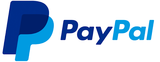 pay with paypal - Jojo's Bizarre Adventure Merch